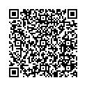 Subject Flyer QR Code