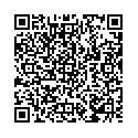 QR Code for Offender Website